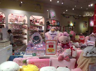 マザーガーデンキッズ&リビング【雑貨・おもちゃ】